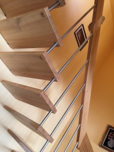 unikalus-laiptai-3